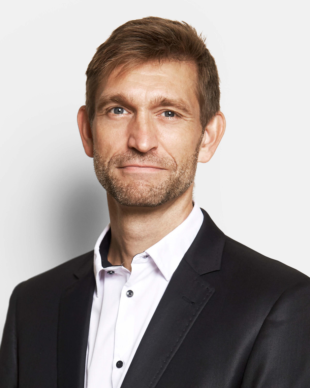 Klaus Risager