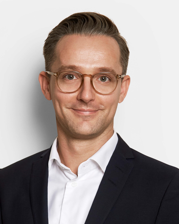 Lasse Helstrup
