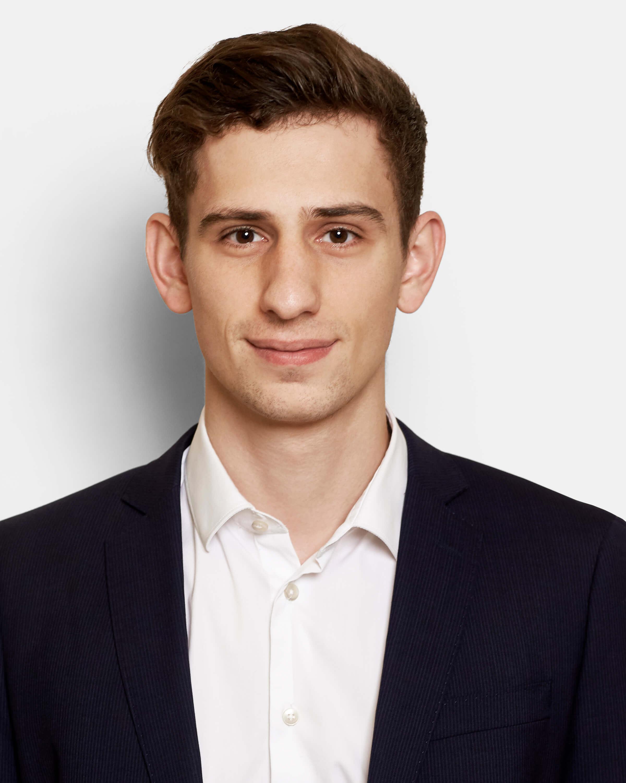 Sébastien Courbin