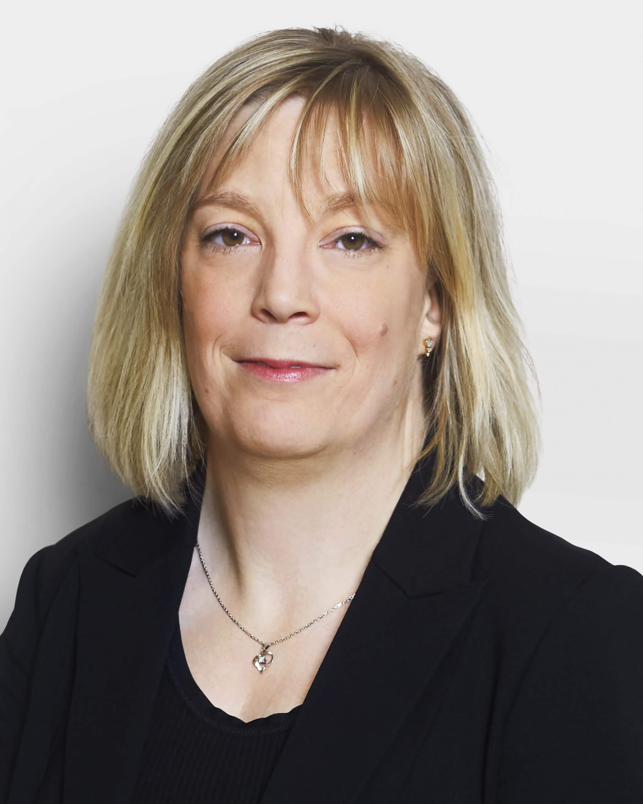 Katrine Tybjerg