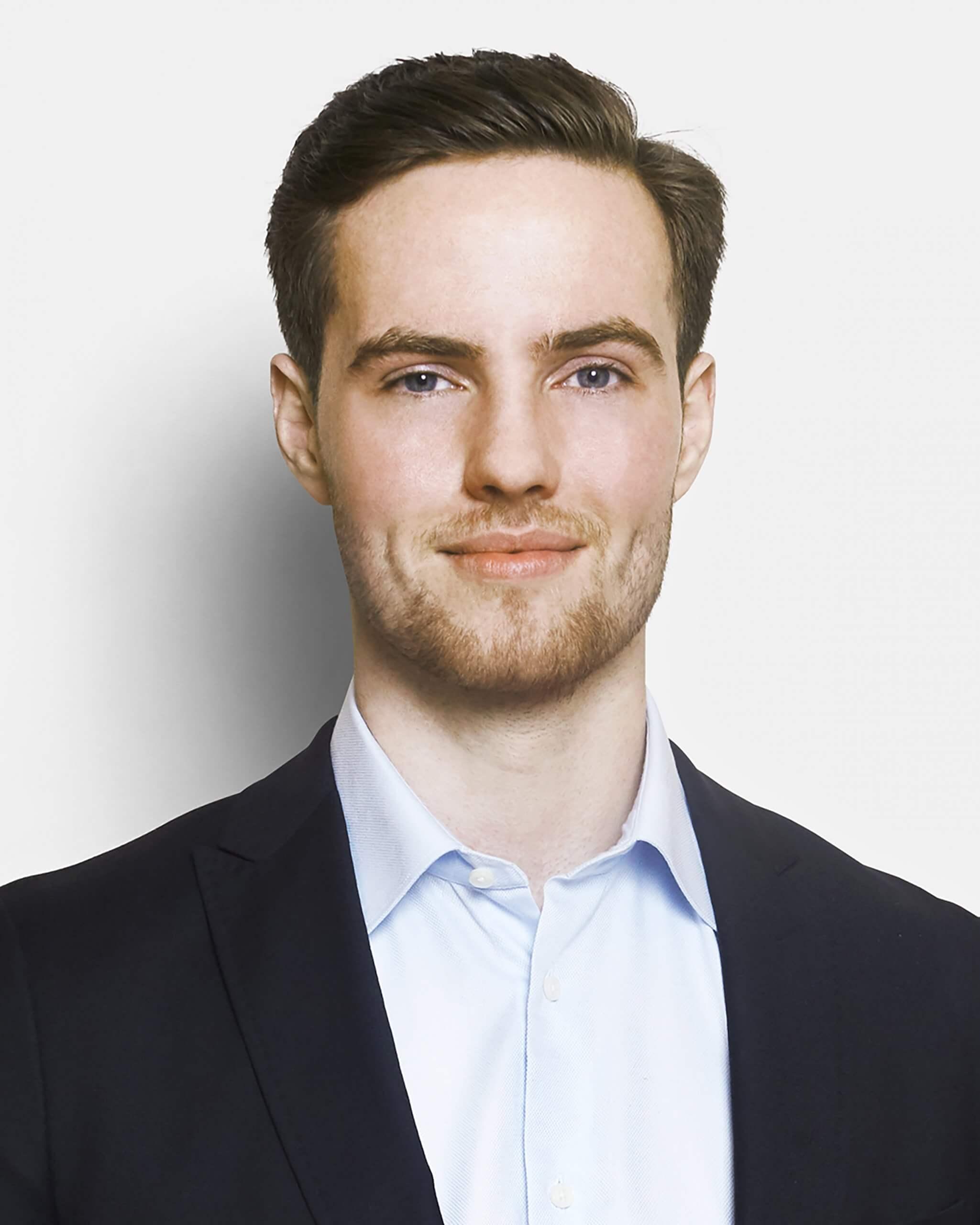 Andreas Juhl Jakobsen