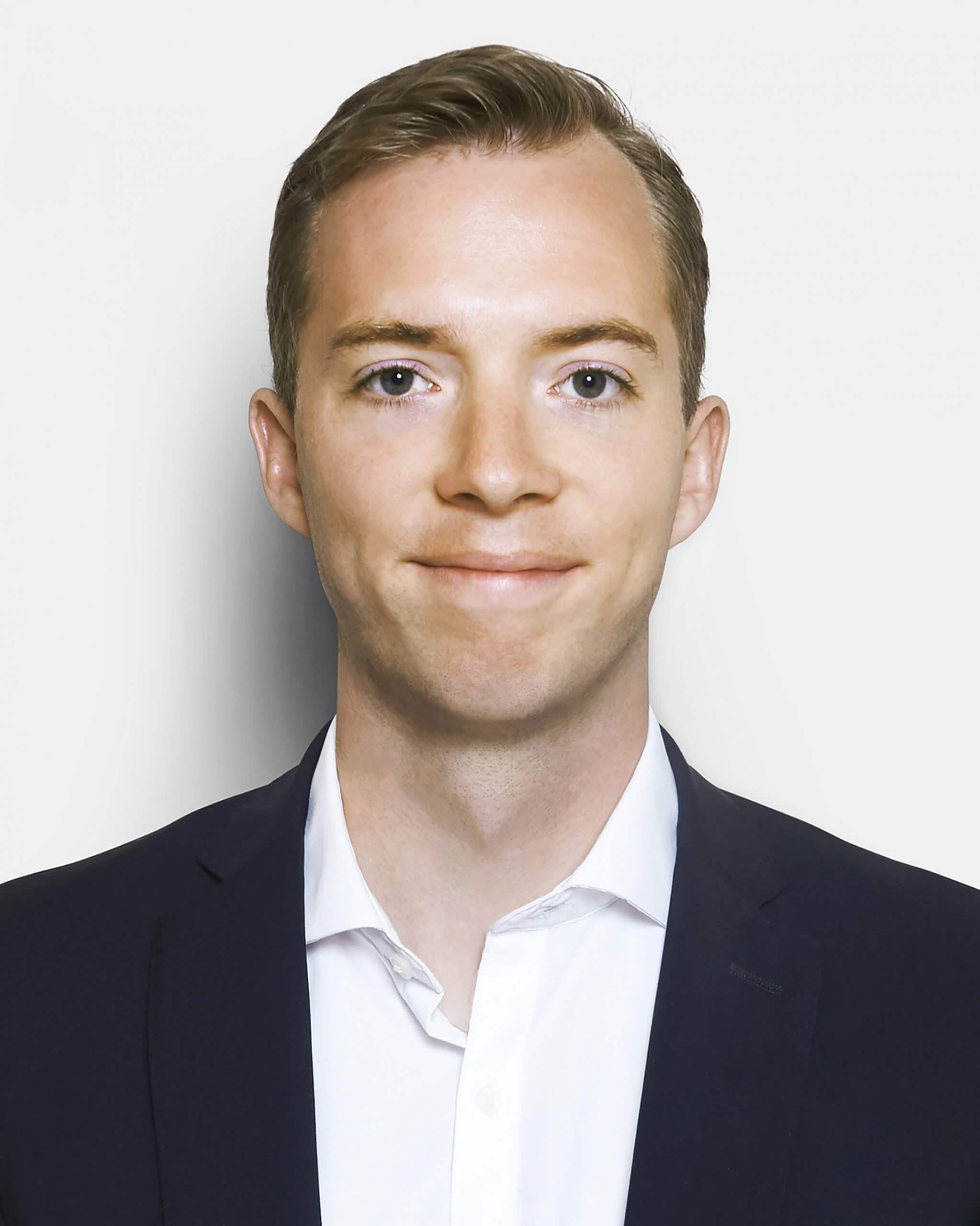 Søren Kjersgaard Thagesen