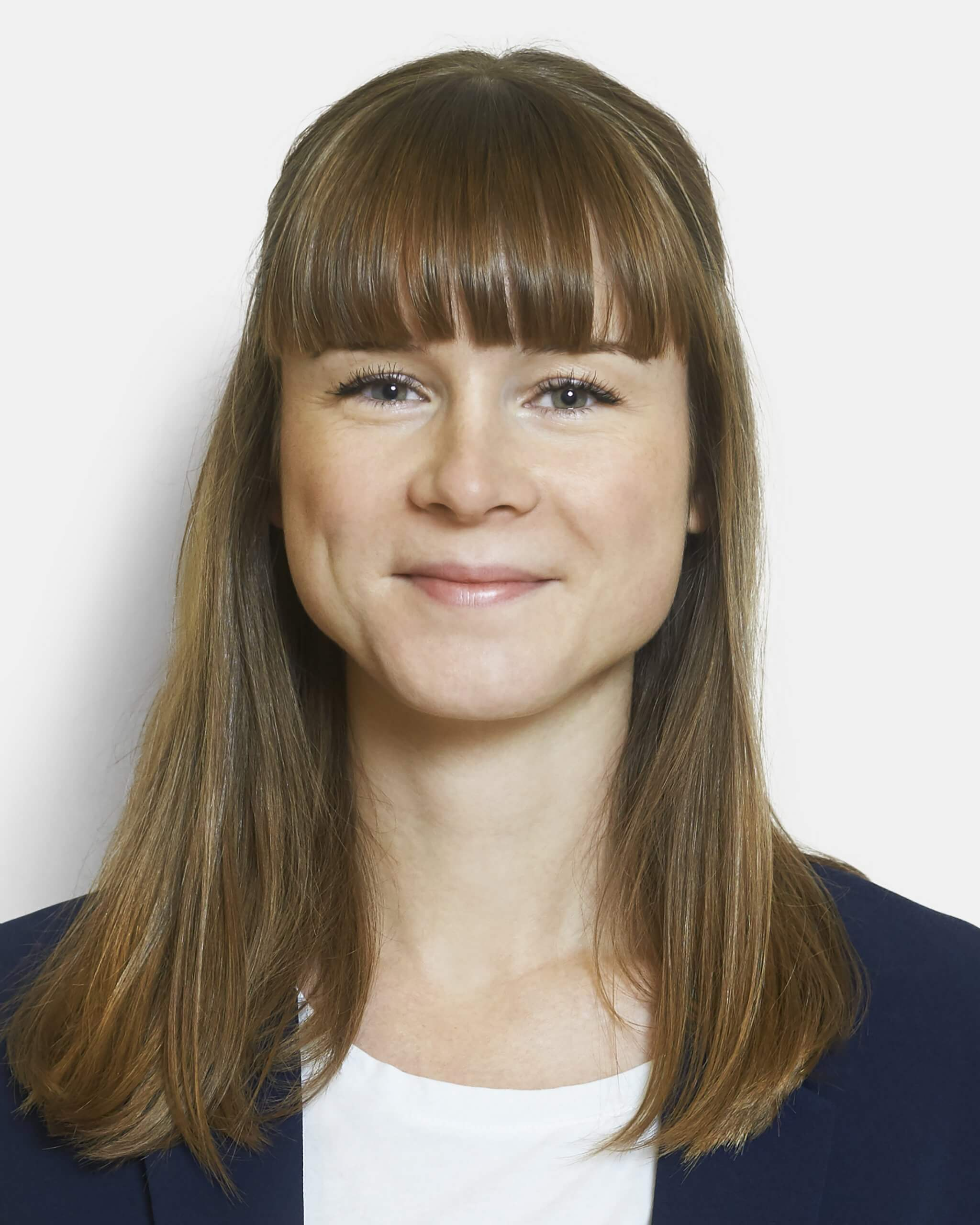 Cecilie Wiese