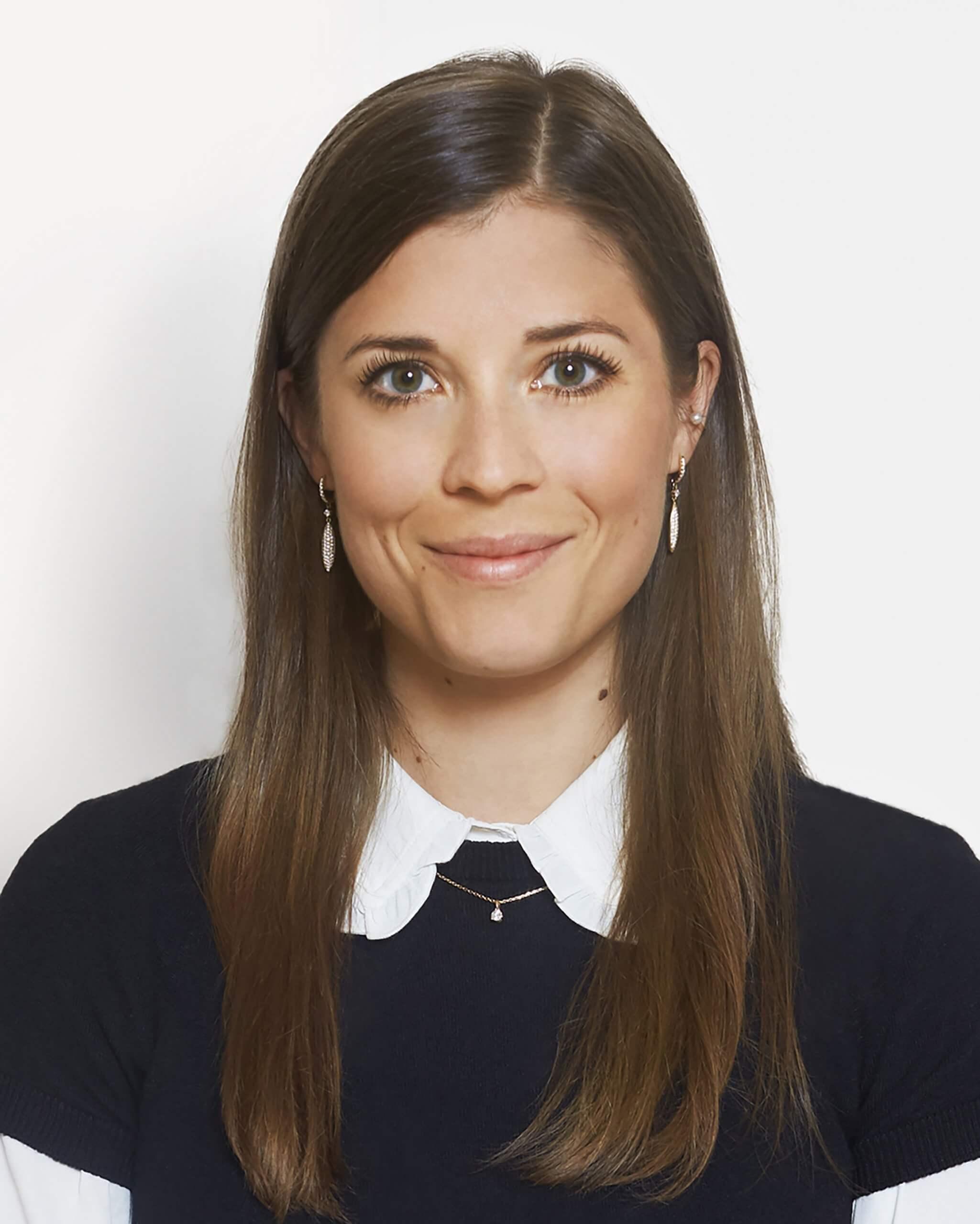 Ida Kjølbye
