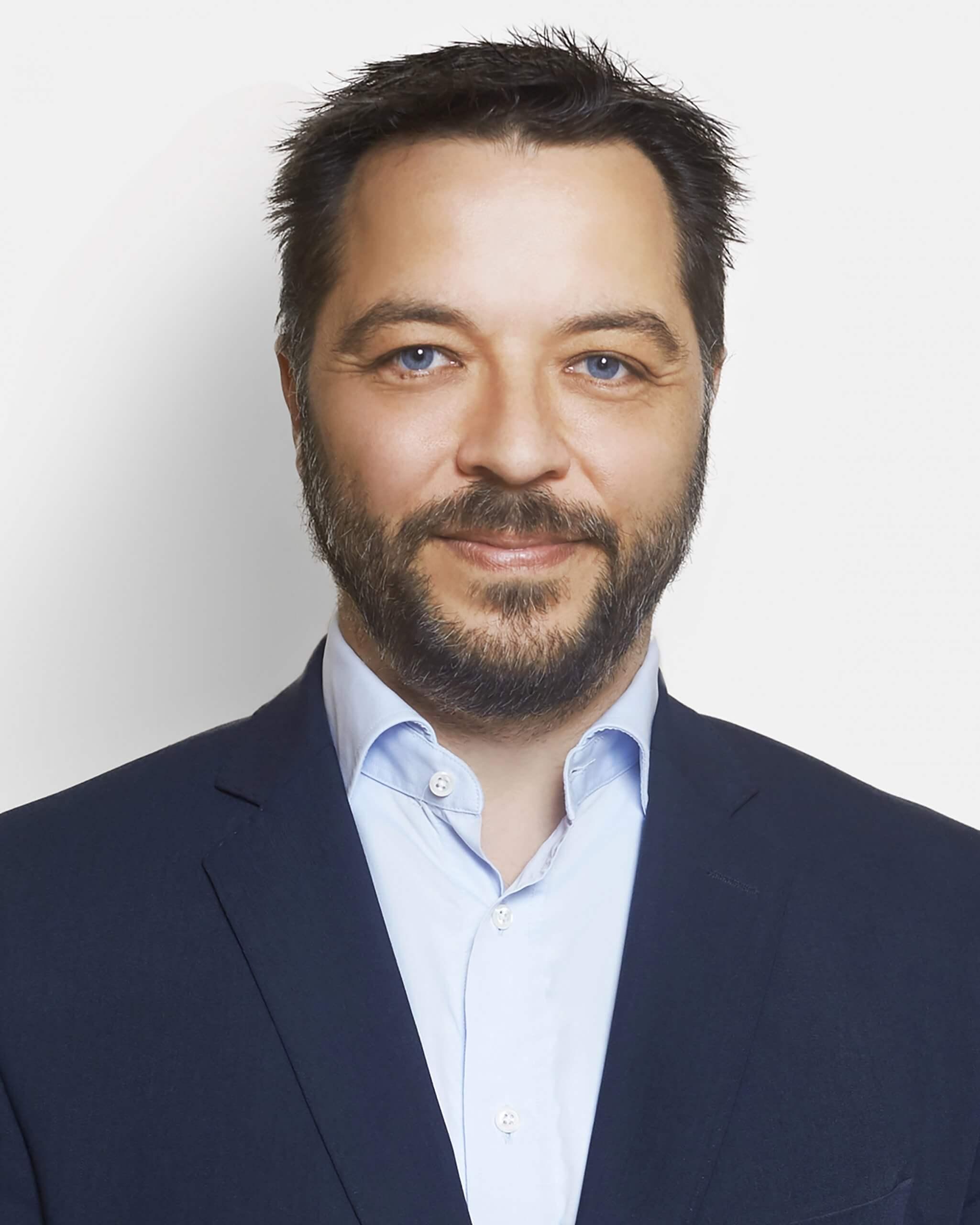 Kasper Wiemann