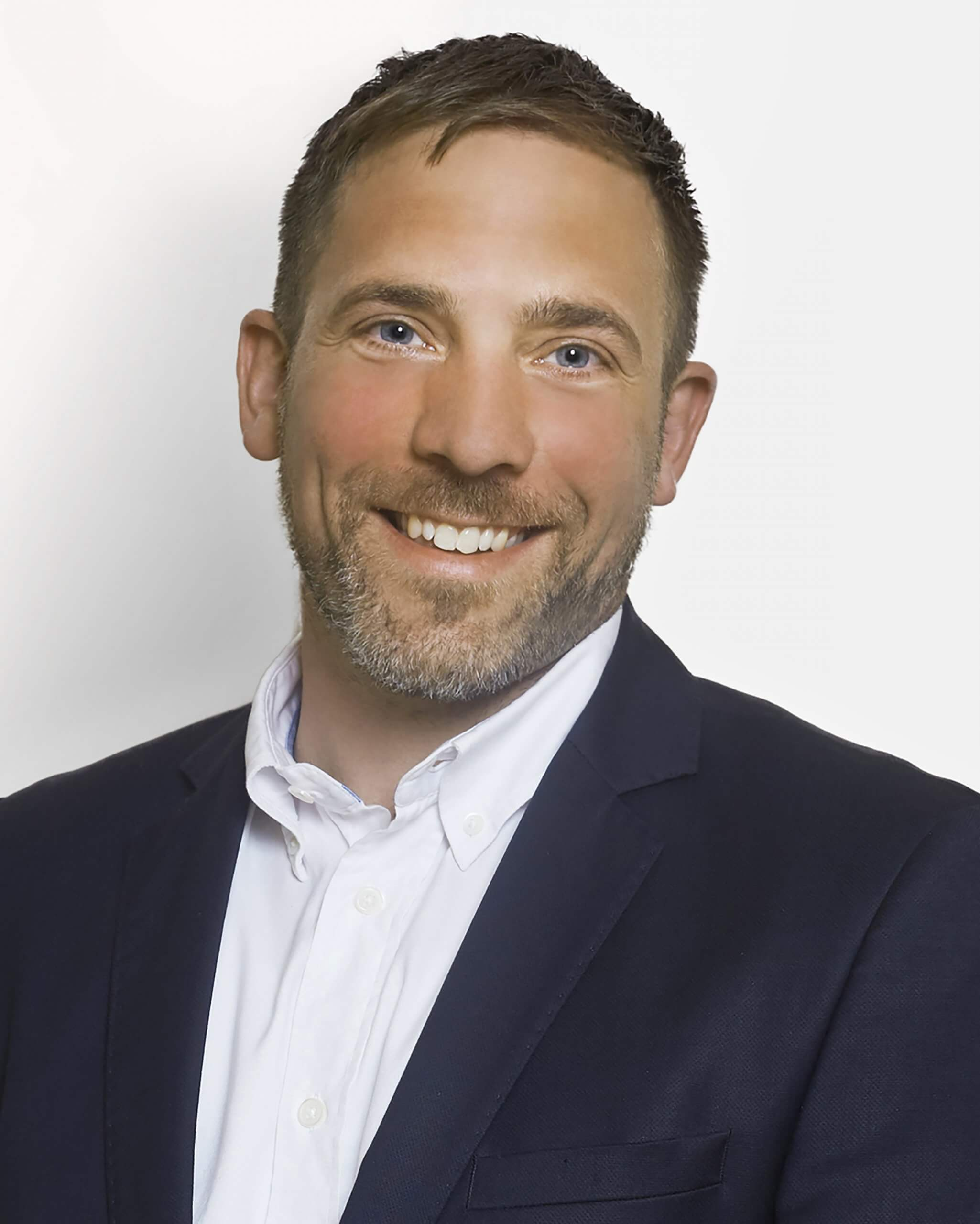 Rasmus Rørdam